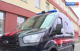 В Иванове семейная пара и сотрудник полиции подозреваются в мошенничестве